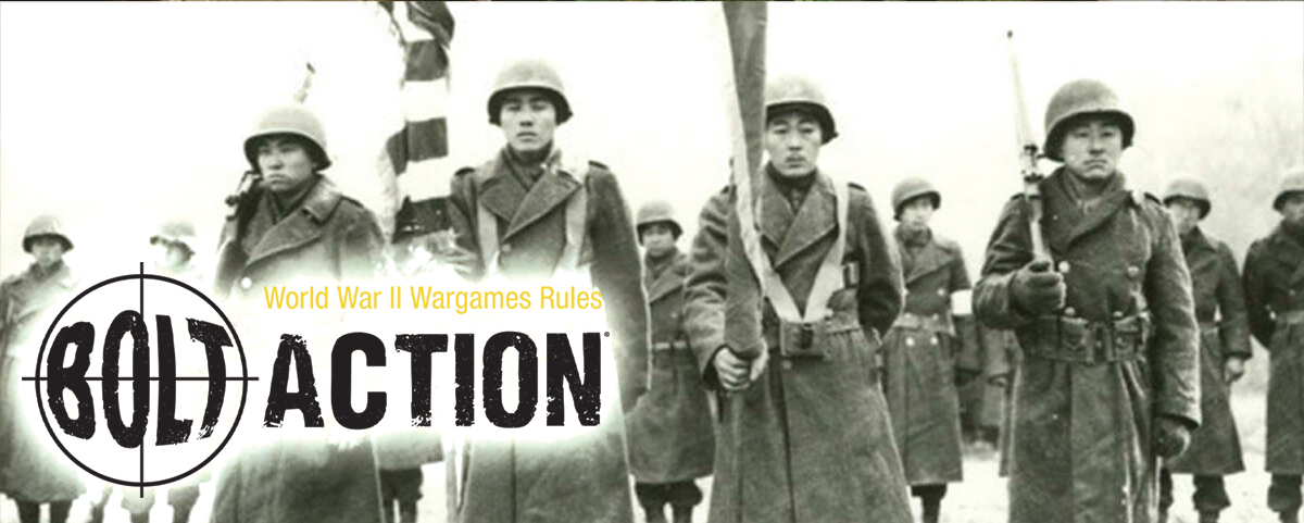 """Remember Pearl Harbor"": The US Army's 100th Battalion"