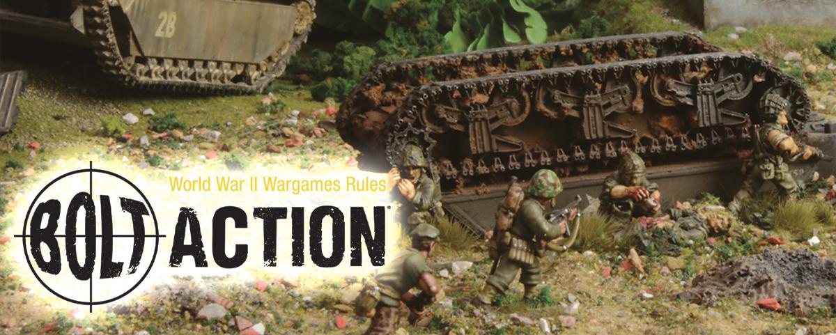 Palau Islands Campaign: Battle for Peleliu Airfield