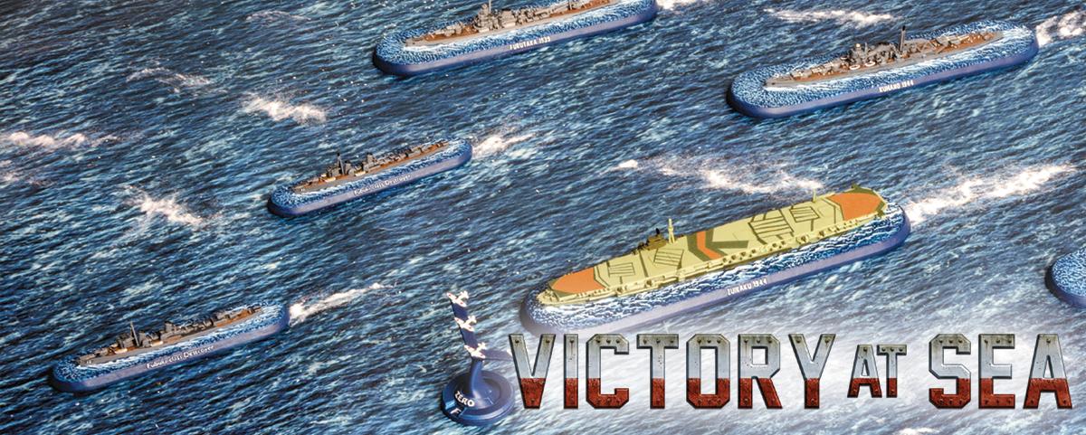 The Great Marianas Turkey Shoot: over the Philippine Sea