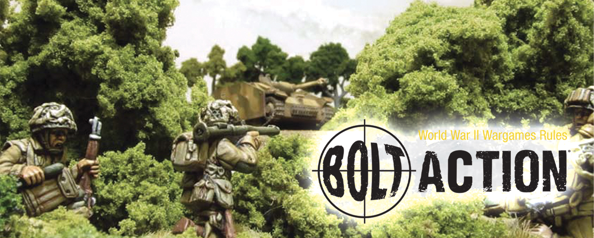 Battleground Europe: The Battle of the Falaise Pocket