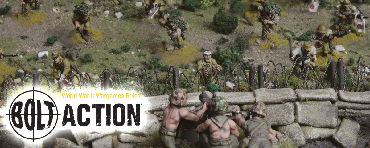 Marianas Campaign: An Unused Scenario from the New Book