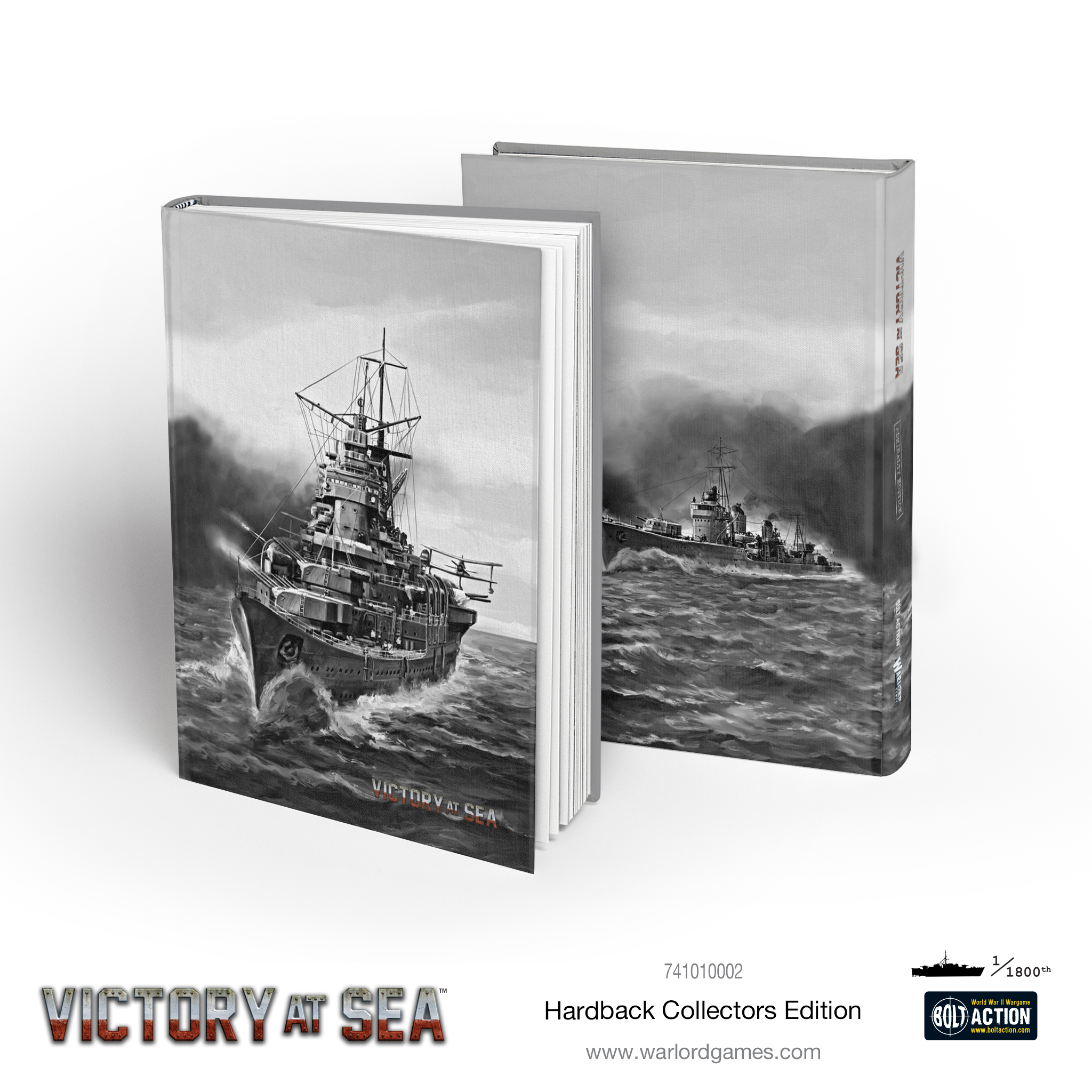 https://store.warlordgames.com/collections/victory-at-sea/products/victory-at-sea-admiralty-edition-hardback-book