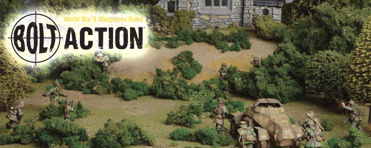 A Quick Look at the New D-Day US Sector Book