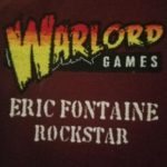 Profile picture of Eric Fontaine