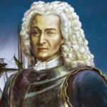 Profile picture of Captain GUAL