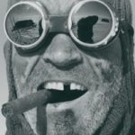 Profile picture of Tostig Godwinson
