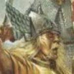 Profile picture of Caratacus