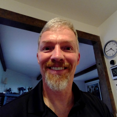 Profile picture of Sean Schoonmaker