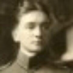 Profile picture of Baron Von Wreckedoften