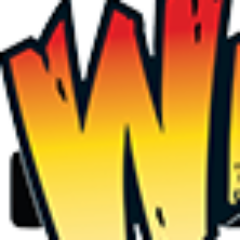 Group logo of Warlord Games